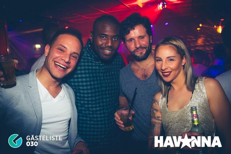 https://www.gaesteliste030.de/Partyfoto #23 Havanna Berlin vom 26.11.2016
