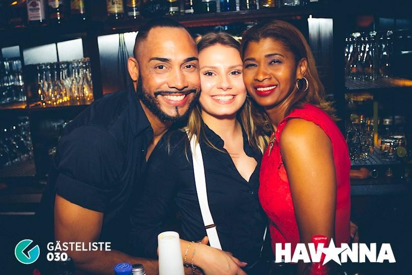 https://www.gaesteliste030.de/Partyfoto #11 Havanna Berlin vom 26.11.2016
