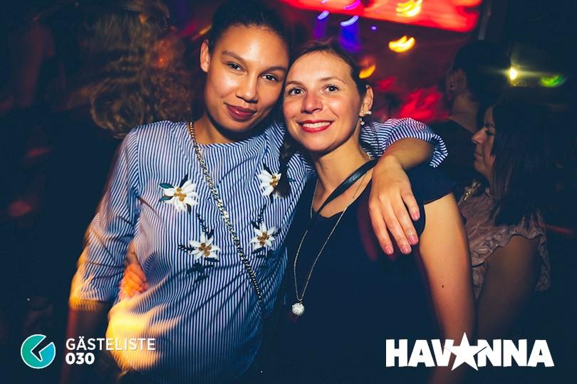 https://www.gaesteliste030.de/Partyfoto #35 Havanna Berlin vom 26.11.2016