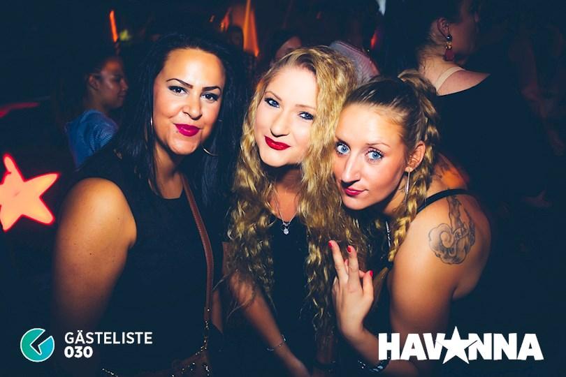 https://www.gaesteliste030.de/Partyfoto #32 Havanna Berlin vom 26.11.2016