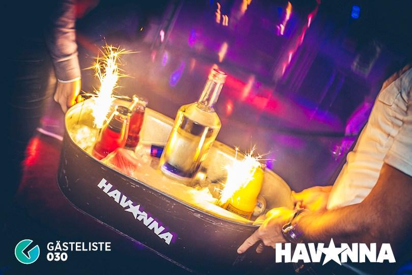 https://www.gaesteliste030.de/Partyfoto #8 Havanna Berlin vom 26.11.2016