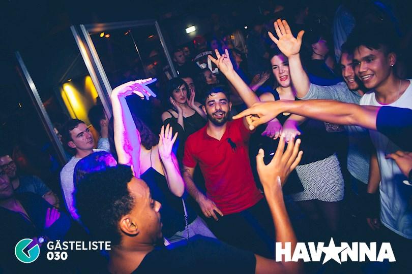 https://www.gaesteliste030.de/Partyfoto #3 Havanna Berlin vom 26.11.2016