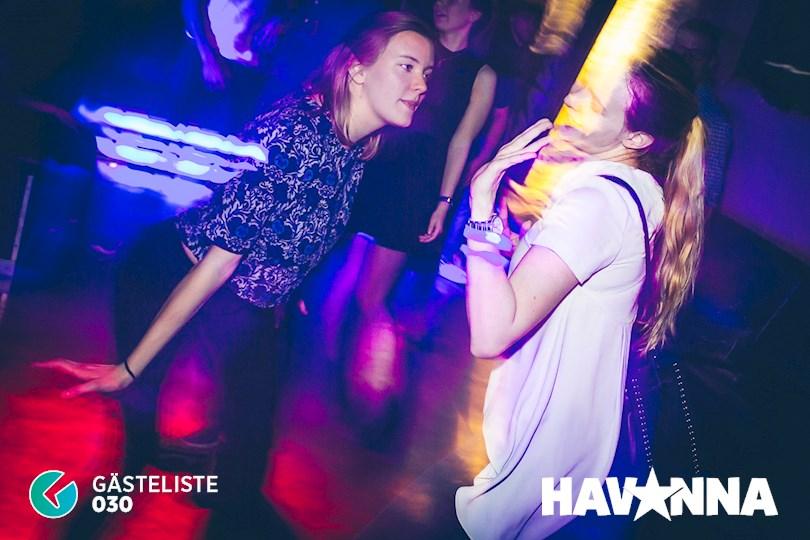 https://www.gaesteliste030.de/Partyfoto #7 Havanna Berlin vom 26.11.2016