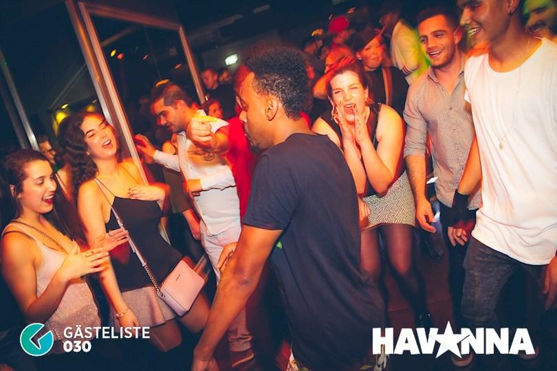 https://www.gaesteliste030.de/Partyfoto #24 Havanna Berlin vom 26.11.2016
