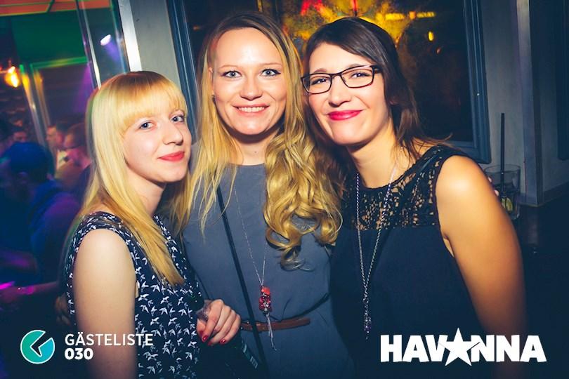https://www.gaesteliste030.de/Partyfoto #22 Havanna Berlin vom 26.11.2016