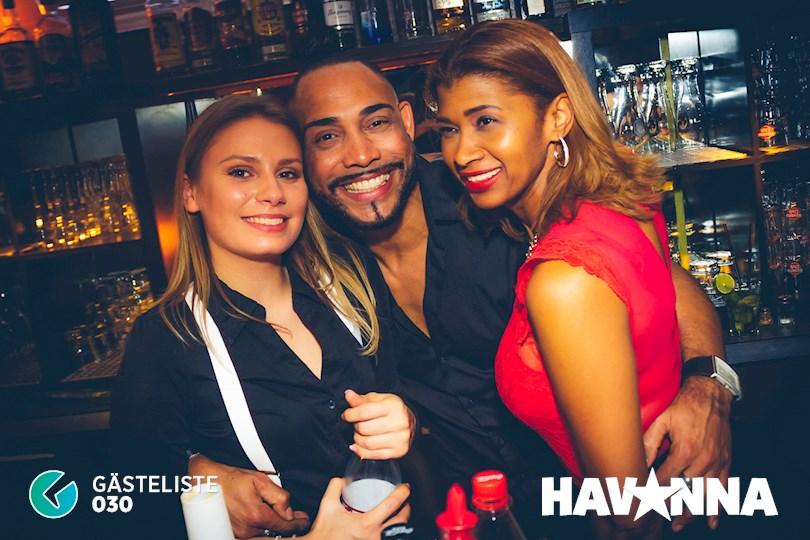 https://www.gaesteliste030.de/Partyfoto #29 Havanna Berlin vom 26.11.2016