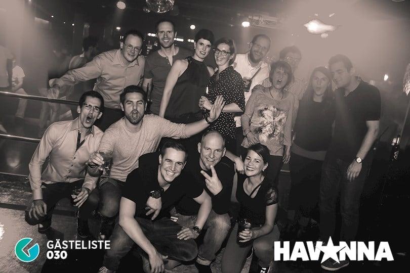 https://www.gaesteliste030.de/Partyfoto #15 Havanna Berlin vom 26.11.2016