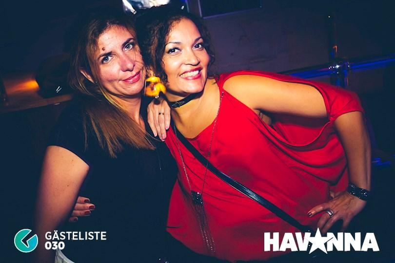 https://www.gaesteliste030.de/Partyfoto #56 Havanna Berlin vom 26.11.2016