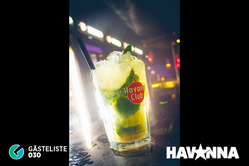 https://www.gaesteliste030.de/Partyfoto #20 Havanna Berlin vom 26.11.2016