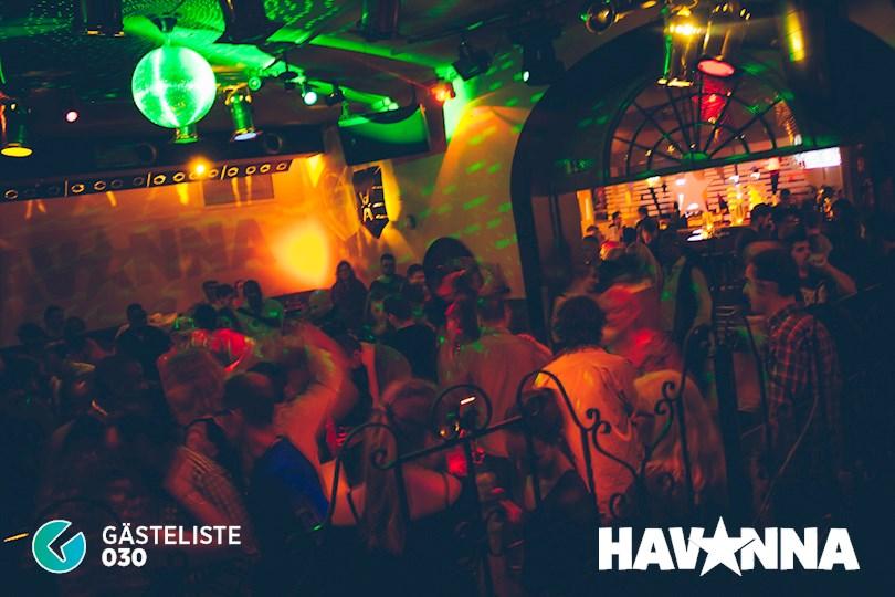 https://www.gaesteliste030.de/Partyfoto #19 Havanna Berlin vom 26.11.2016