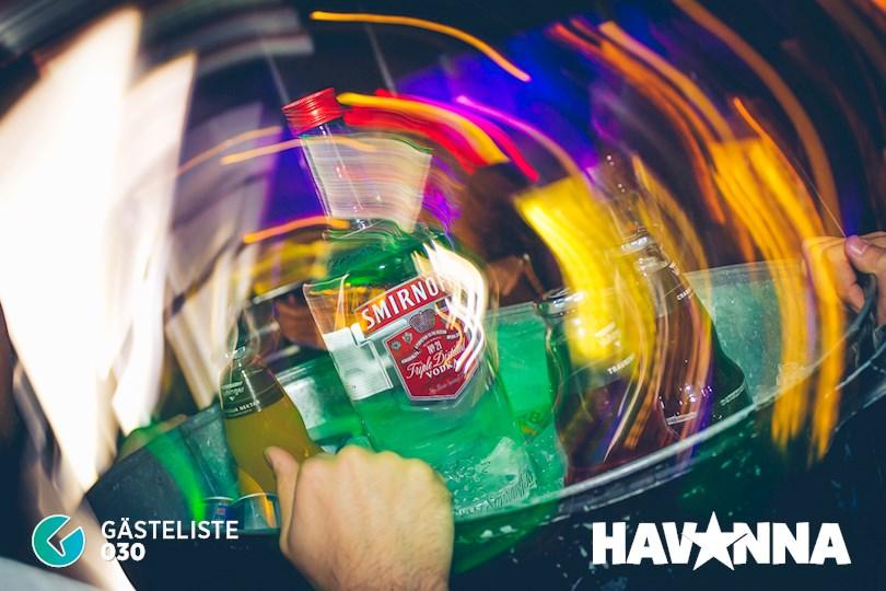 https://www.gaesteliste030.de/Partyfoto #51 Havanna Berlin vom 26.11.2016