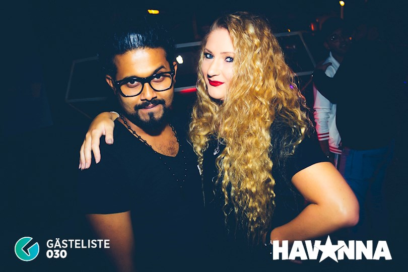 https://www.gaesteliste030.de/Partyfoto #34 Havanna Berlin vom 26.11.2016