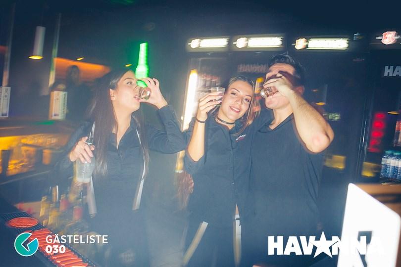 https://www.gaesteliste030.de/Partyfoto #18 Havanna Berlin vom 26.11.2016