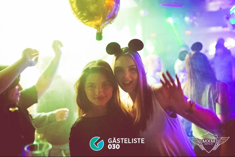 https://www.gaesteliste030.de/Partyfoto #154 Maxxim Berlin vom 12.11.2016