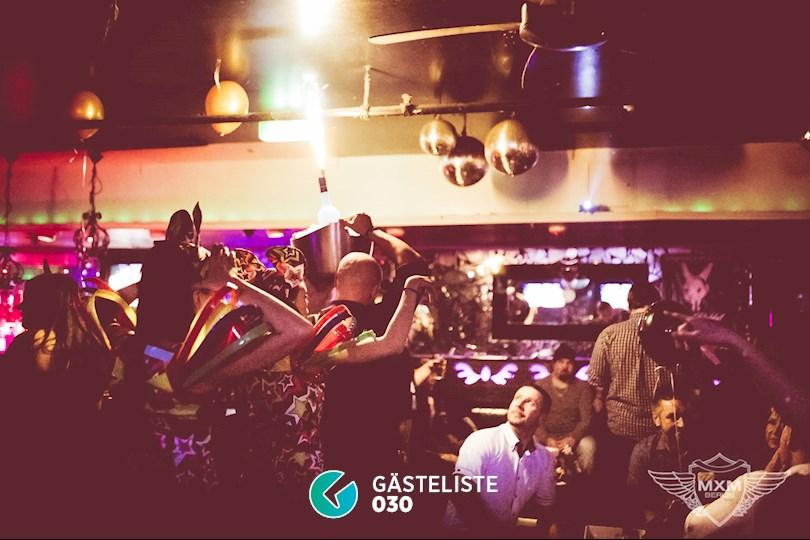 https://www.gaesteliste030.de/Partyfoto #41 Maxxim Berlin vom 12.11.2016