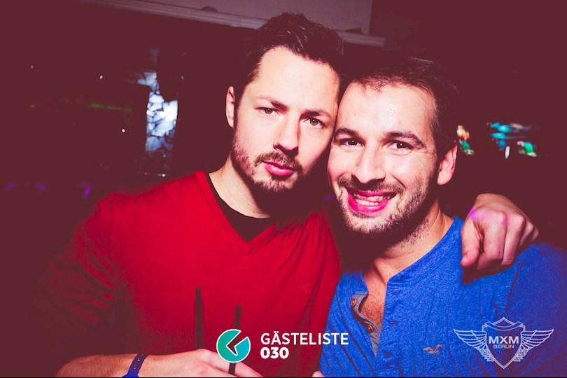 https://www.gaesteliste030.de/Partyfoto #115 Maxxim Berlin vom 12.11.2016