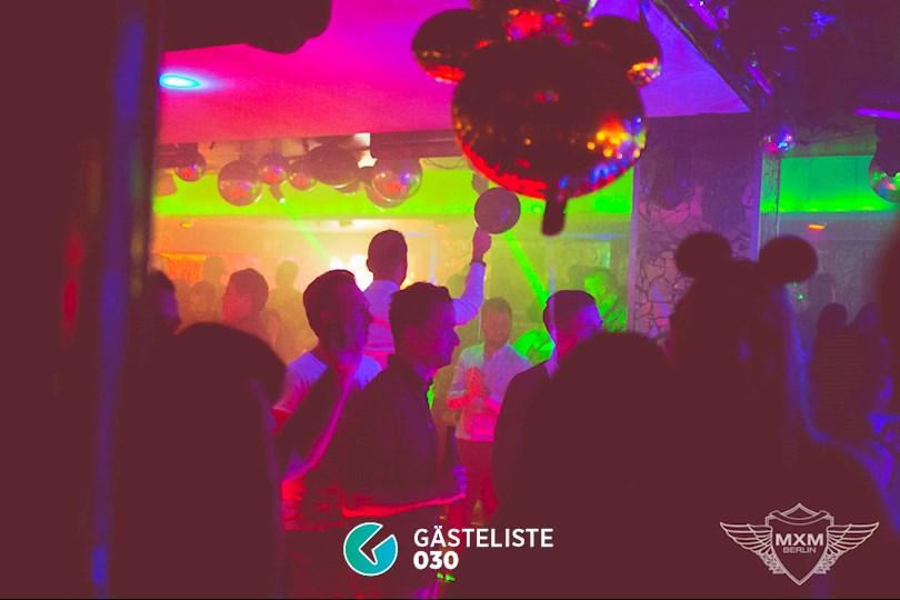 https://www.gaesteliste030.de/Partyfoto #48 Maxxim Berlin vom 12.11.2016