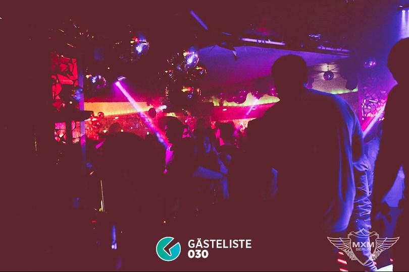 https://www.gaesteliste030.de/Partyfoto #132 Maxxim Berlin vom 12.11.2016