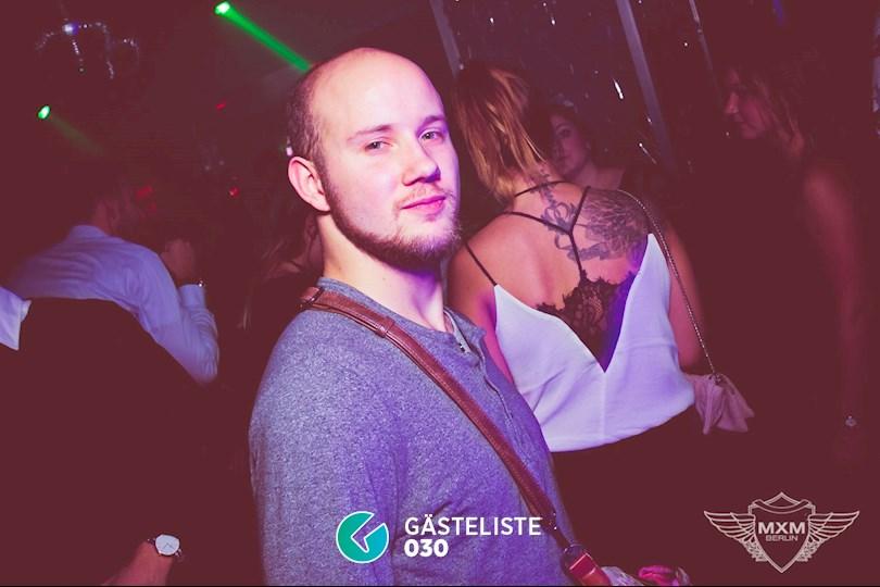 https://www.gaesteliste030.de/Partyfoto #57 Maxxim Berlin vom 12.11.2016