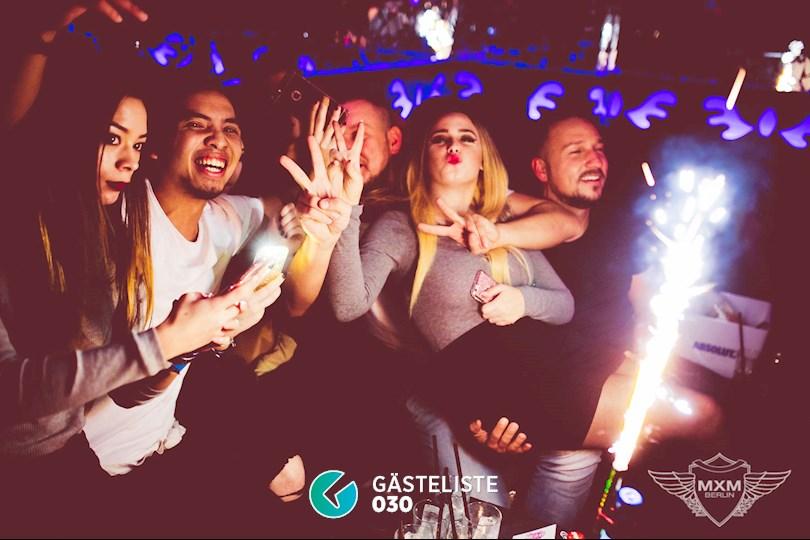https://www.gaesteliste030.de/Partyfoto #66 Maxxim Berlin vom 12.11.2016
