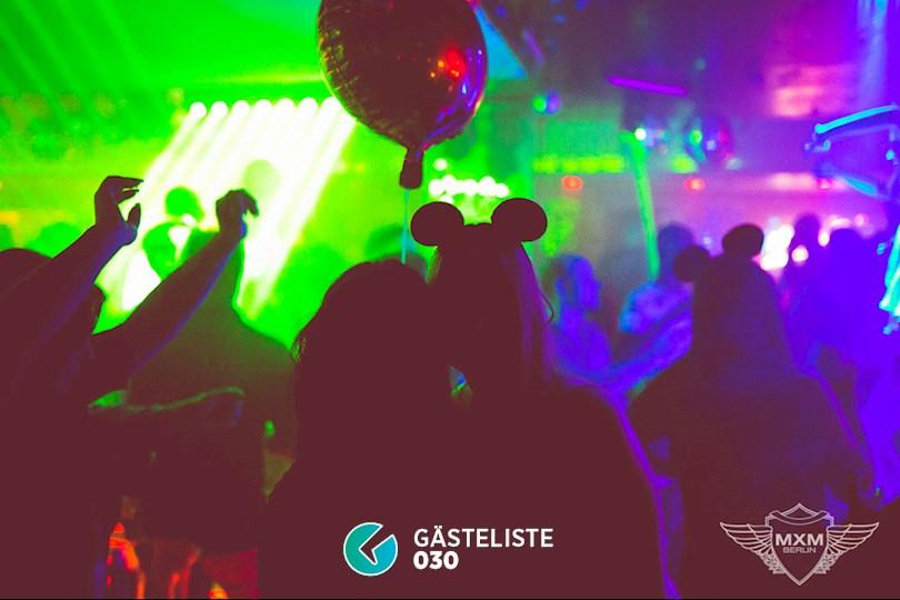 https://www.gaesteliste030.de/Partyfoto #16 Maxxim Berlin vom 12.11.2016
