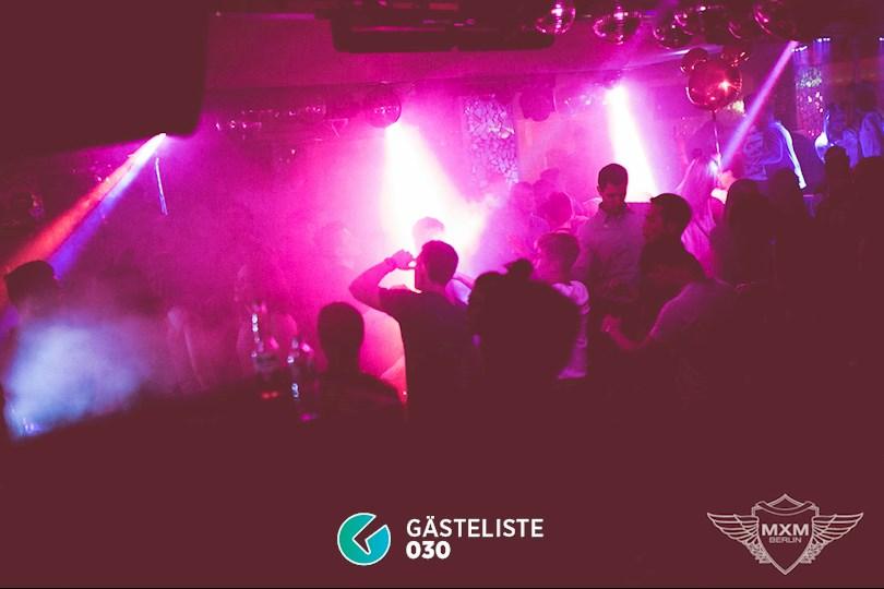 https://www.gaesteliste030.de/Partyfoto #44 Maxxim Berlin vom 12.11.2016