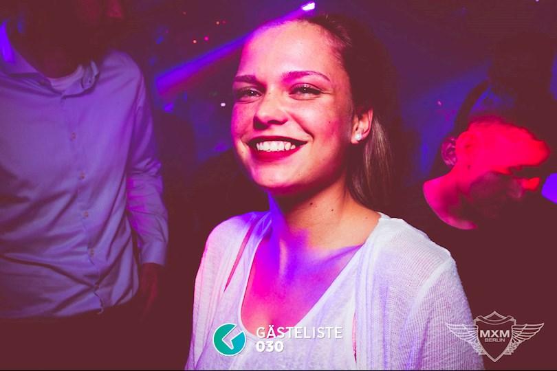 https://www.gaesteliste030.de/Partyfoto #108 Maxxim Berlin vom 12.11.2016
