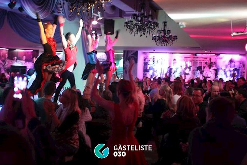 https://www.gaesteliste030.de/Partyfoto #21 Knutschfleck Berlin vom 12.11.2016