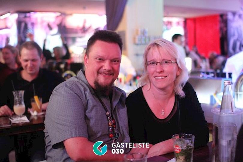 https://www.gaesteliste030.de/Partyfoto #11 Knutschfleck Berlin vom 12.11.2016