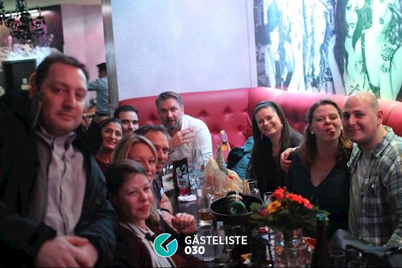 https://www.gaesteliste030.de/Partyfoto #34 Knutschfleck Berlin vom 12.11.2016