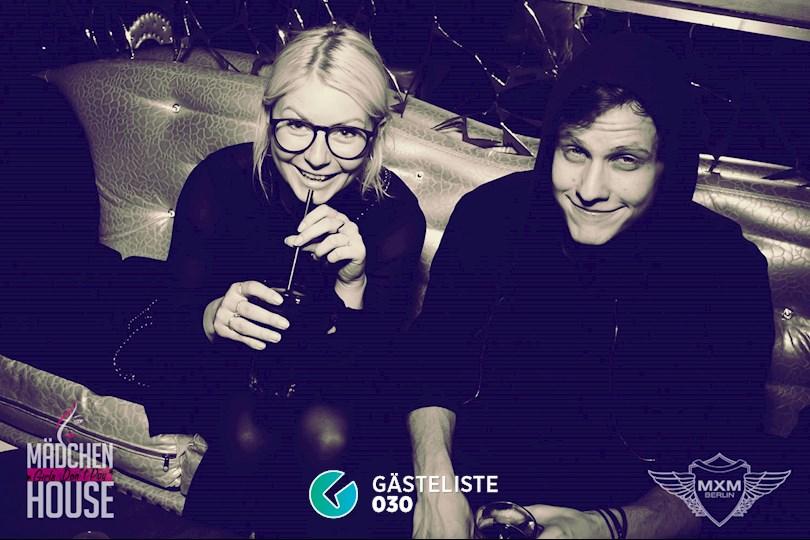 https://www.gaesteliste030.de/Partyfoto #51 Maxxim Berlin vom 03.11.2016