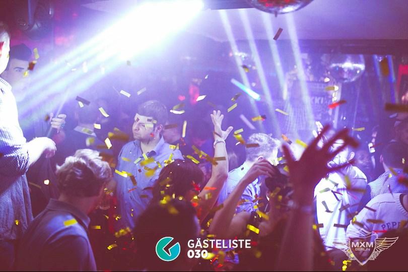 https://www.gaesteliste030.de/Partyfoto #10 Maxxim Berlin vom 19.11.2016