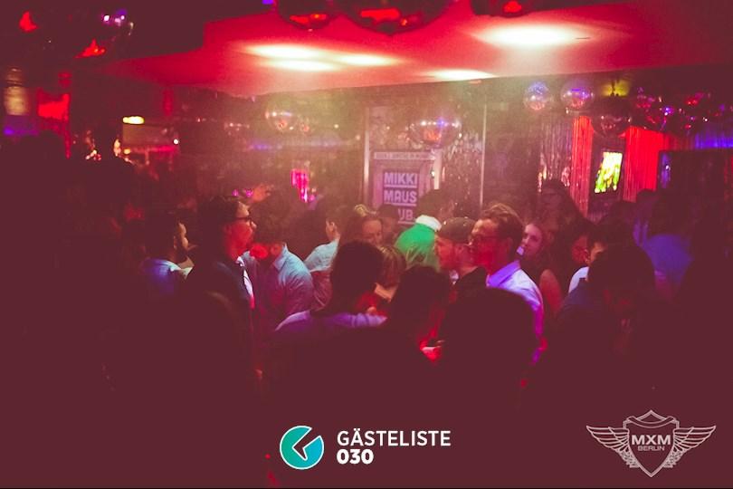 https://www.gaesteliste030.de/Partyfoto #29 Maxxim Berlin vom 19.11.2016