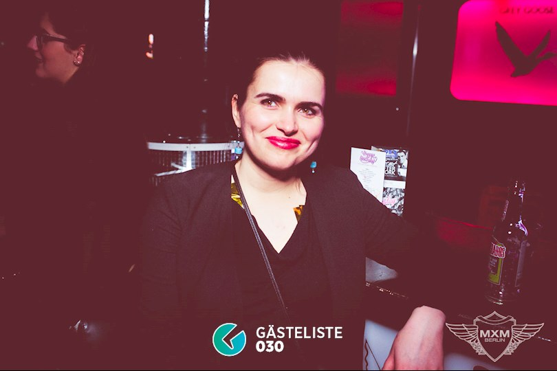 https://www.gaesteliste030.de/Partyfoto #85 Maxxim Berlin vom 19.11.2016