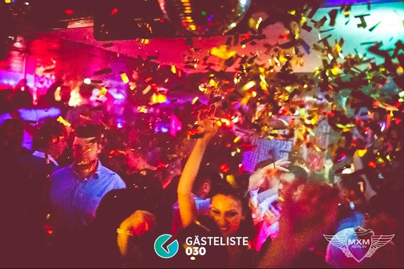 https://www.gaesteliste030.de/Partyfoto #4 Maxxim Berlin vom 19.11.2016