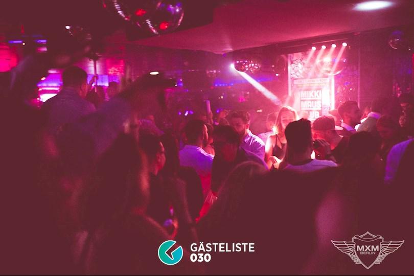 https://www.gaesteliste030.de/Partyfoto #97 Maxxim Berlin vom 19.11.2016