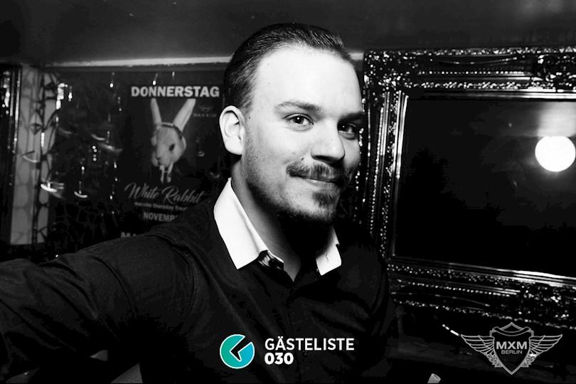 https://www.gaesteliste030.de/Partyfoto #80 Maxxim Berlin vom 21.11.2016