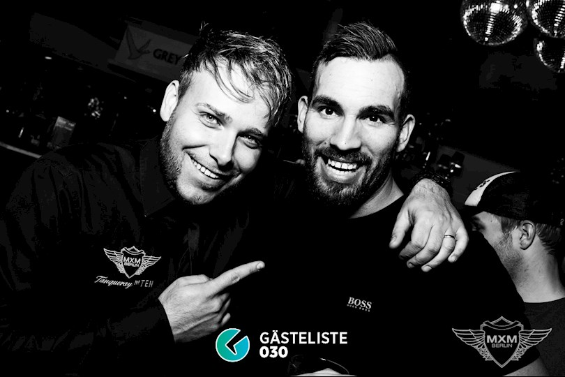 https://www.gaesteliste030.de/Partyfoto #50 Maxxim Berlin vom 21.11.2016
