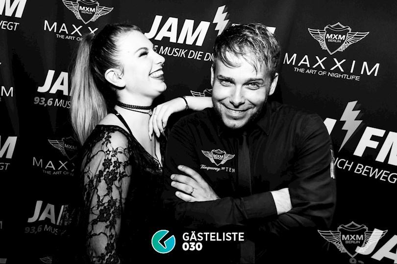 https://www.gaesteliste030.de/Partyfoto #60 Maxxim Berlin vom 21.11.2016