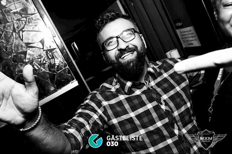 https://www.gaesteliste030.de/Partyfoto #30 Maxxim Berlin vom 21.11.2016
