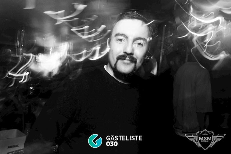 https://www.gaesteliste030.de/Partyfoto #36 Maxxim Berlin vom 21.11.2016