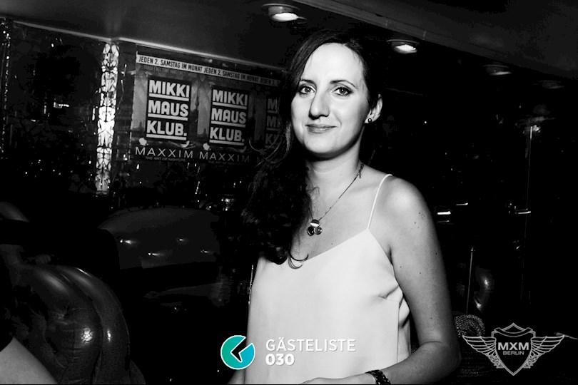 https://www.gaesteliste030.de/Partyfoto #4 Maxxim Berlin vom 21.11.2016