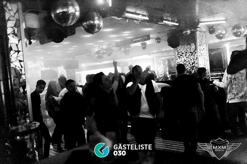 https://www.gaesteliste030.de/Partyfoto #84 Maxxim Berlin vom 21.11.2016