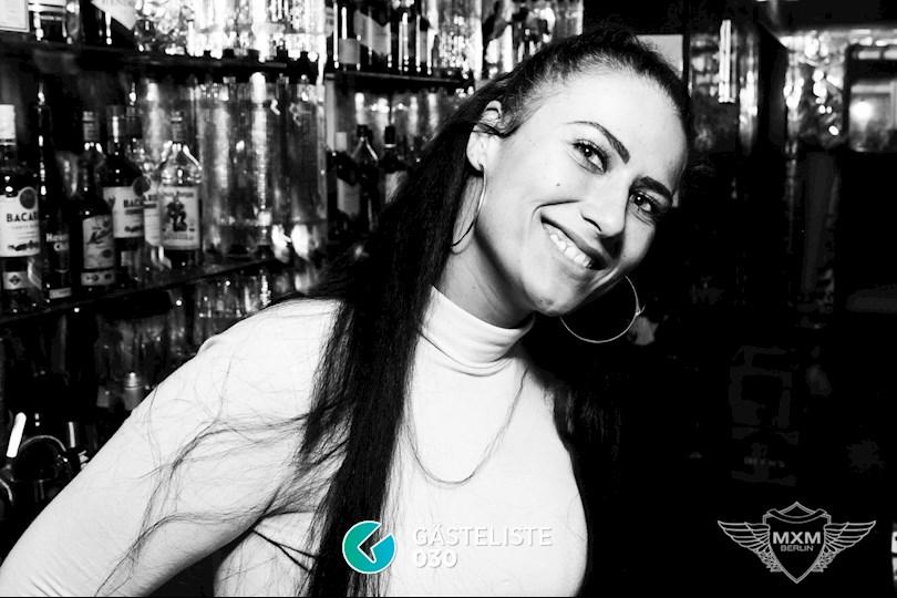 https://www.gaesteliste030.de/Partyfoto #3 Maxxim Berlin vom 21.11.2016