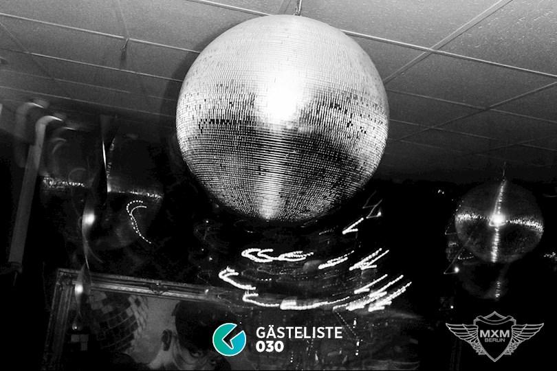 https://www.gaesteliste030.de/Partyfoto #51 Maxxim Berlin vom 21.11.2016