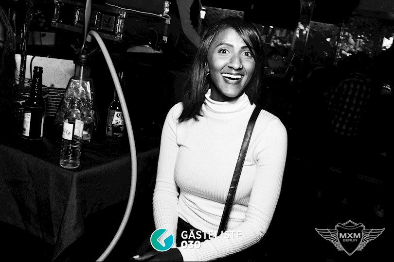 https://www.gaesteliste030.de/Partyfoto #28 Maxxim Berlin vom 21.11.2016