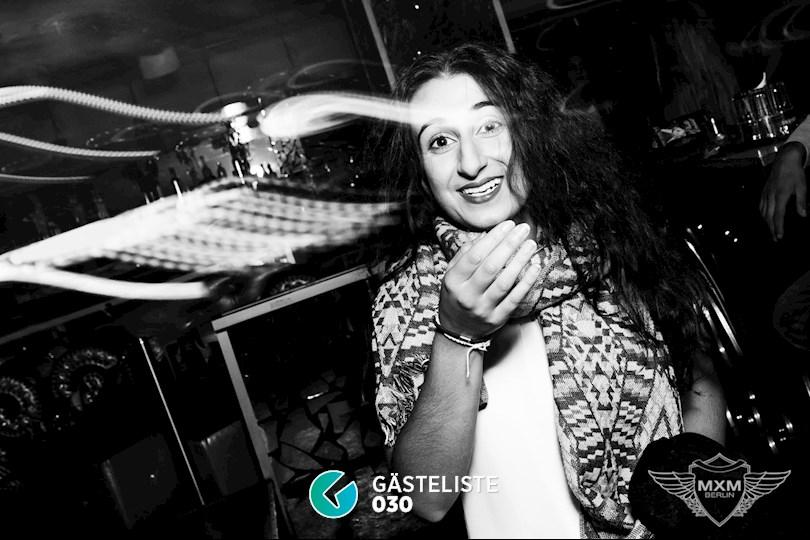https://www.gaesteliste030.de/Partyfoto #32 Maxxim Berlin vom 21.11.2016