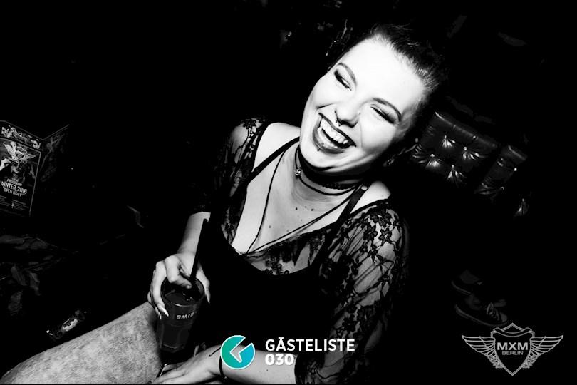https://www.gaesteliste030.de/Partyfoto #58 Maxxim Berlin vom 21.11.2016