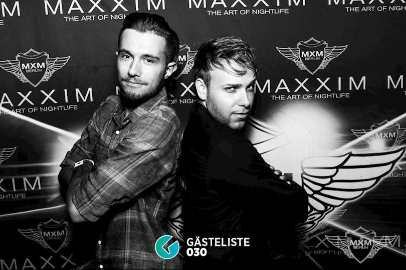 https://www.gaesteliste030.de/Partyfoto #64 Maxxim Berlin vom 21.11.2016