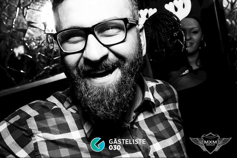https://www.gaesteliste030.de/Partyfoto #45 Maxxim Berlin vom 21.11.2016
